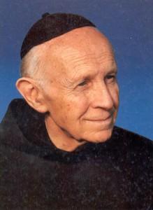 о. Петруc Павліцек (1902–1982)